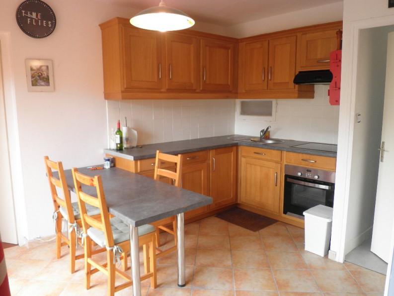 A vendre Le Barcares 660291193 Barcares immobilier