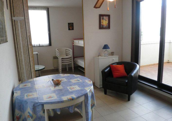 A vendre Le Barcares 660291195 Barcares immobilier