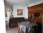 A vendre Port Leucate 660291196 Barcares immobilier