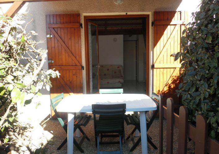 A vendre Le Barcares 660291198 Barcares immobilier