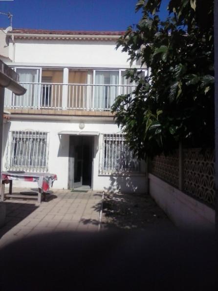 A vendre Le Barcares 660291201 Barcares immobilier