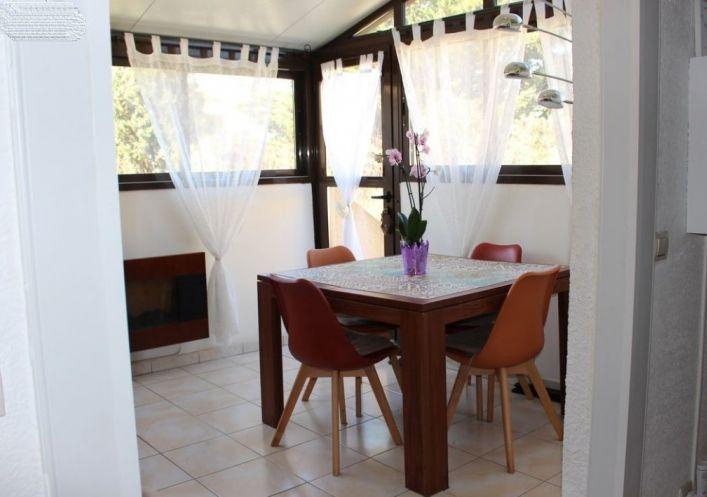 A vendre Port Leucate 660291203 Barcares immobilier