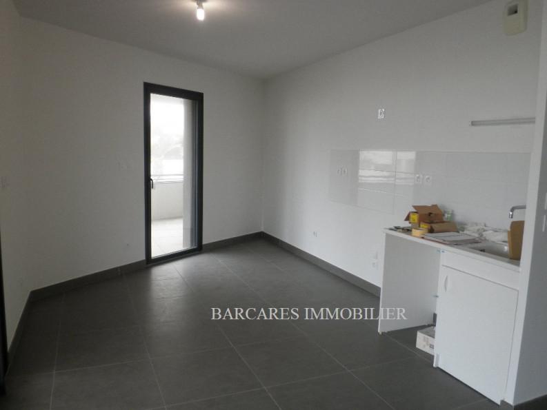 A vendre Le Barcares 660291204 Barcares immobilier