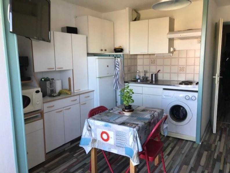A vendre Le Barcares 660291205 Barcares immobilier