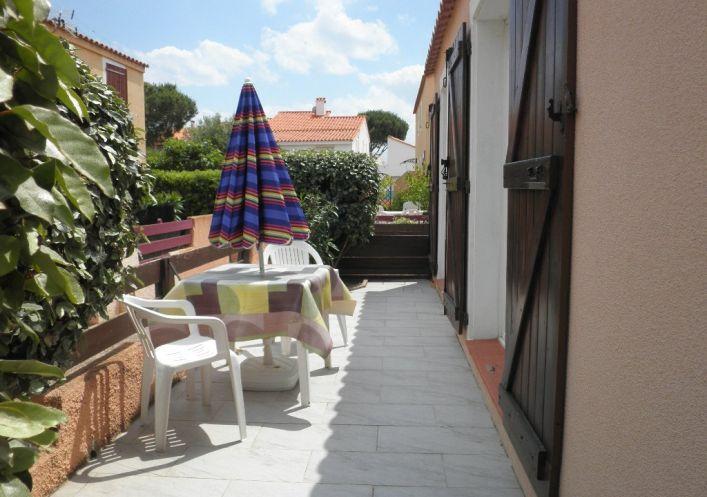 A vendre Le Barcares 660291207 Barcares immobilier