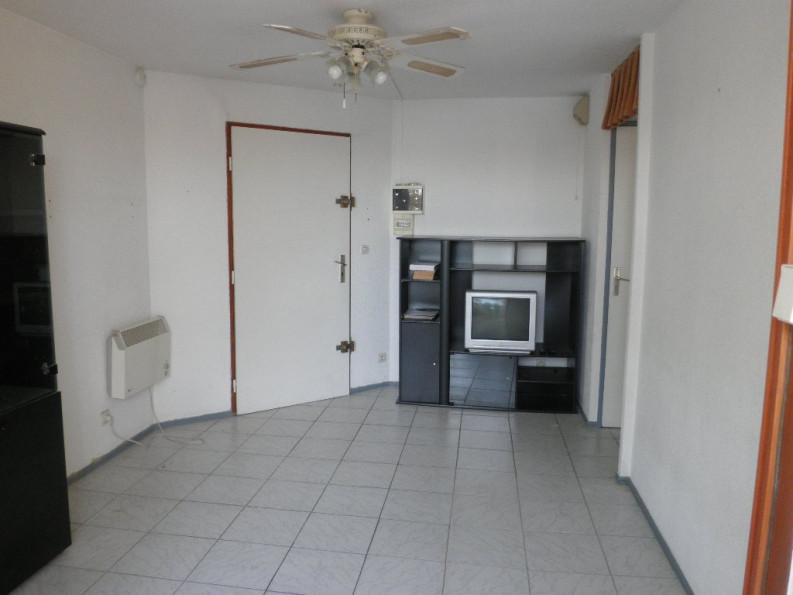 A vendre Le Barcares 660291208 Barcares immobilier