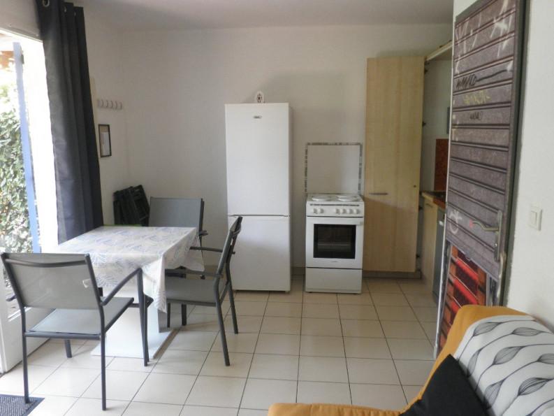 A vendre Le Barcares 660291209 Barcares immobilier