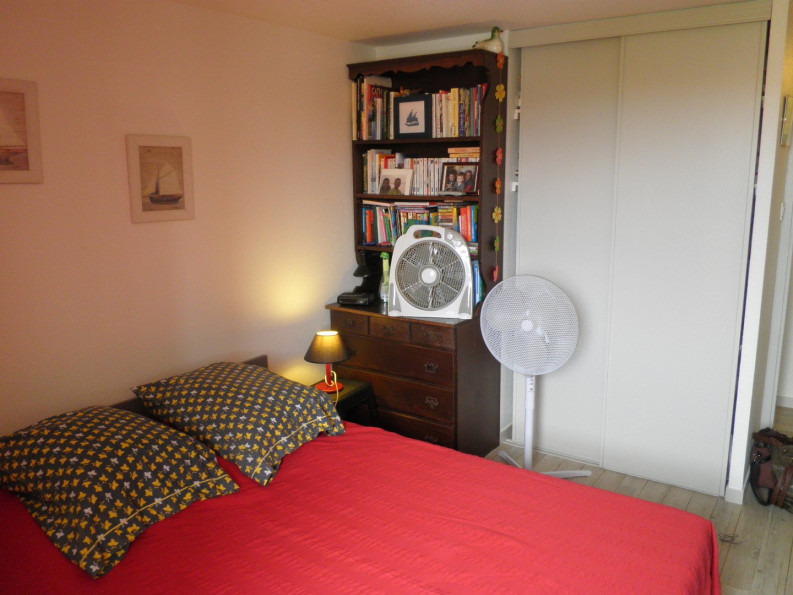 A vendre Le Barcares 660291212 Barcares immobilier