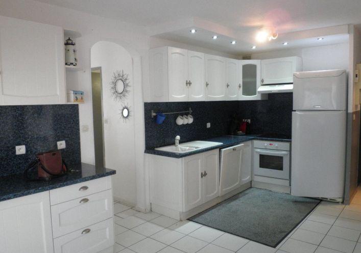 A vendre Le Barcares 660291215 Barcares immobilier