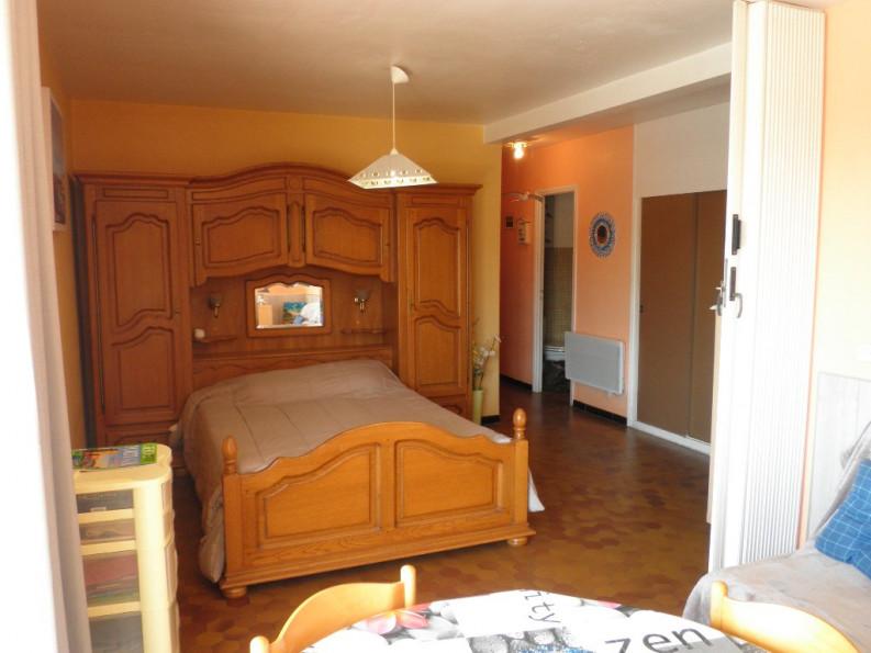 A vendre Port Leucate 660291216 Barcares immobilier