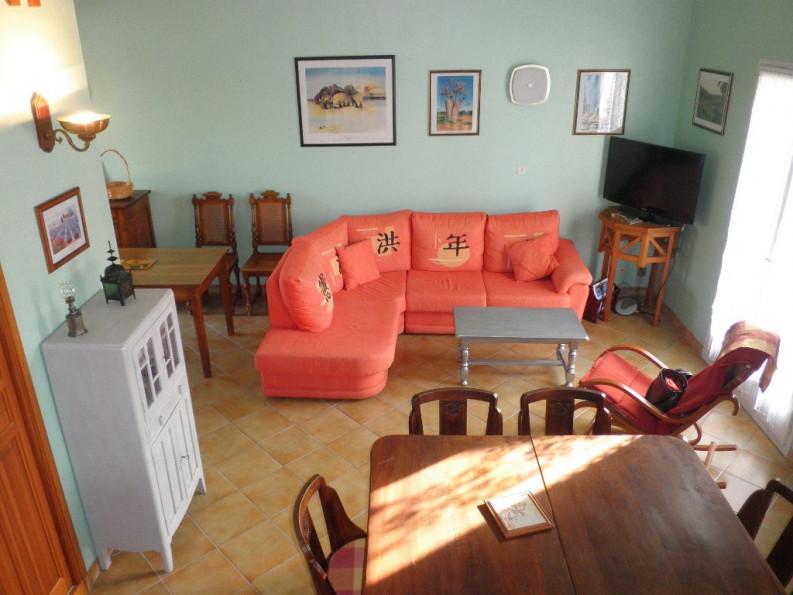 A vendre Le Barcares 660291217 Barcares immobilier