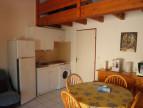 A vendre Le Barcares 660291218 Barcares immobilier