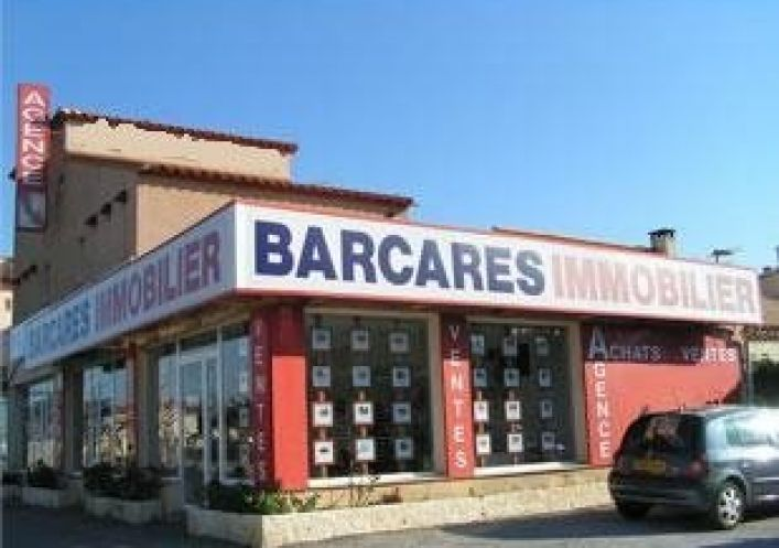 A vendre Le Barcares 660291219 Barcares immobilier