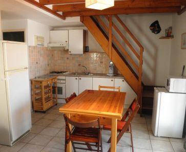 A vendre Le Barcares  660291220 Barcares immobilier