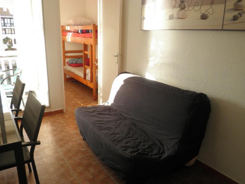 A vendre Le Barcares 660291222 Barcares immobilier