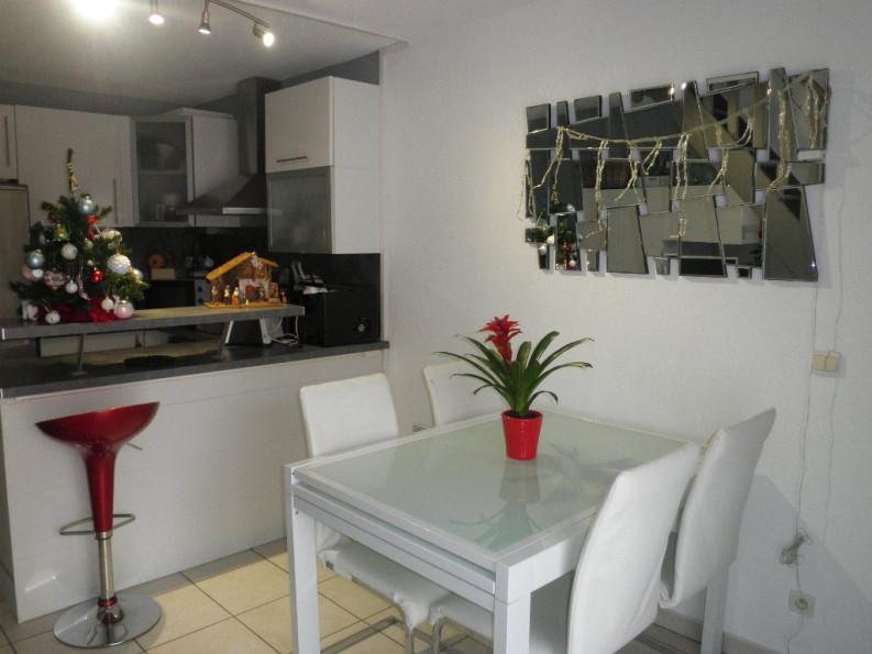 A vendre Le Barcares 660291223 Barcares immobilier