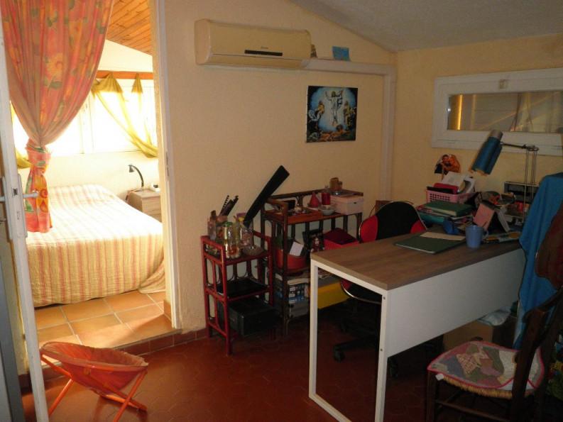 A vendre Le Barcares 660291224 Barcares immobilier