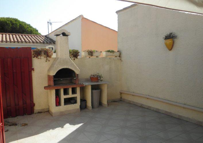 A vendre Le Barcares 660291226 Barcares immobilier