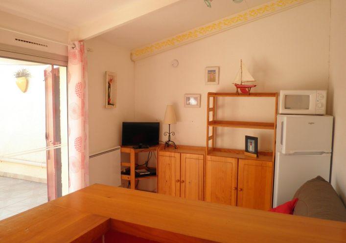 A vendre Le Barcares 660291227 Barcares immobilier