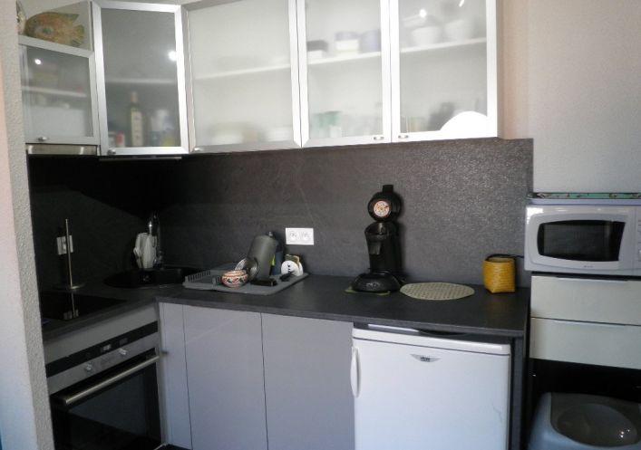 A vendre Le Barcares 660291228 Barcares immobilier