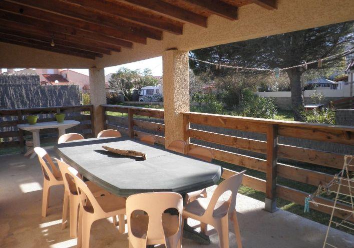 A vendre Le Barcares 660291229 Barcares immobilier