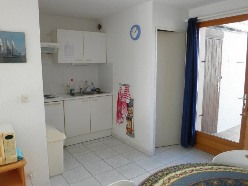 A vendre Le Barcares 660291231 Barcares immobilier