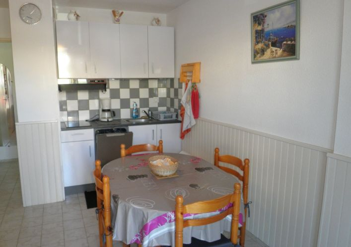 A vendre Le Barcares 660291235 Barcares immobilier