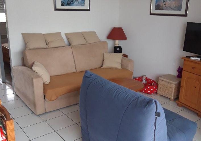 A vendre Le Barcares 660291236 Barcares immobilier