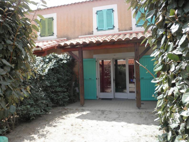 A vendre Le Barcares 660291238 Barcares immobilier