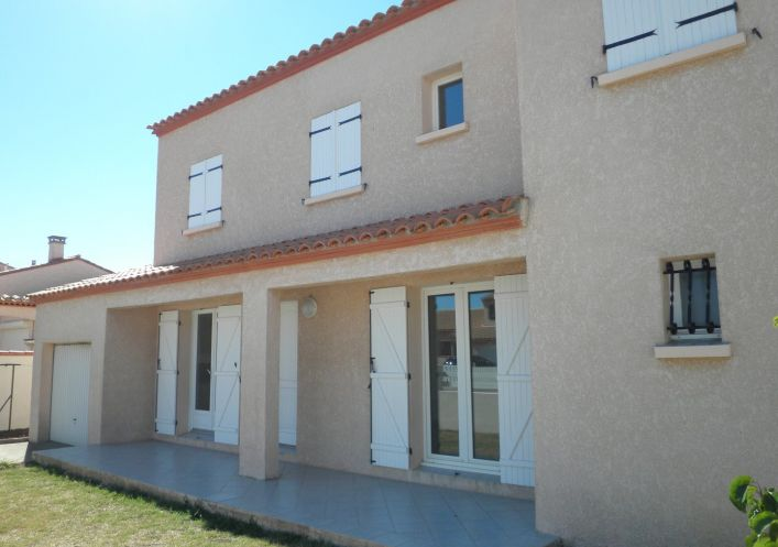 A vendre Le Barcares 660291240 Barcares immobilier