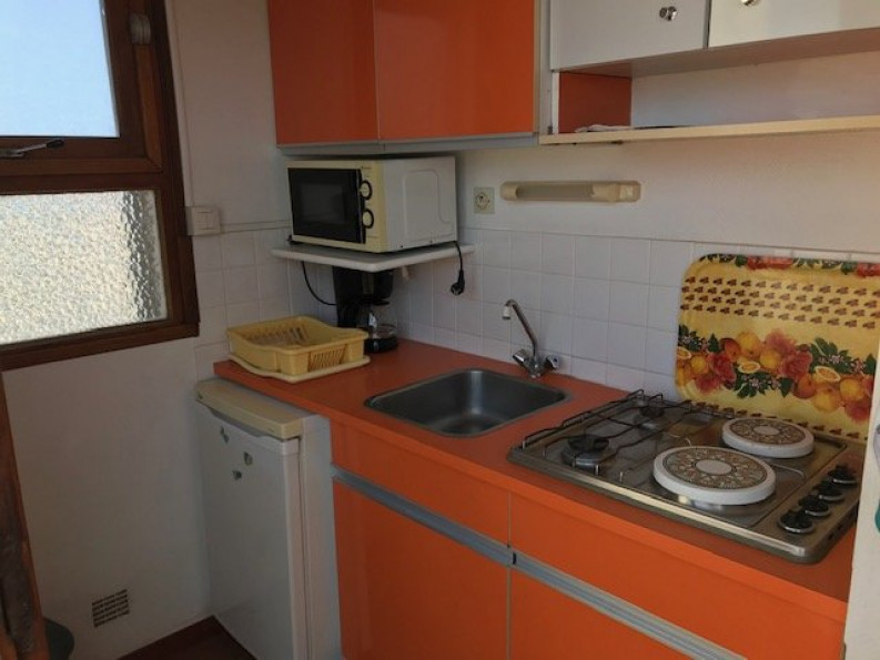 A vendre Le Barcares 660291242 Barcares immobilier