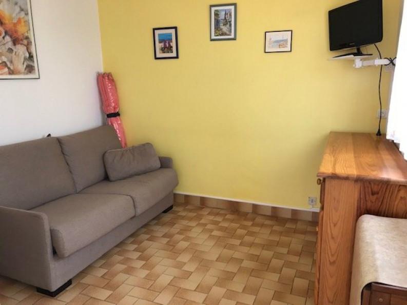 A vendre Le Barcares 660291243 Barcares immobilier