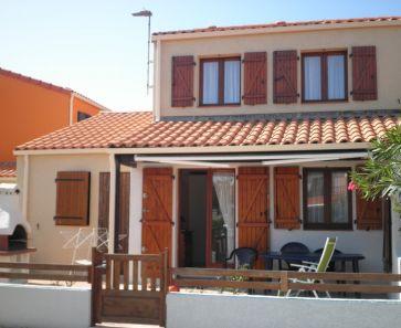 A vendre  Le Barcares | Réf 660291246 - Barcares immobilier