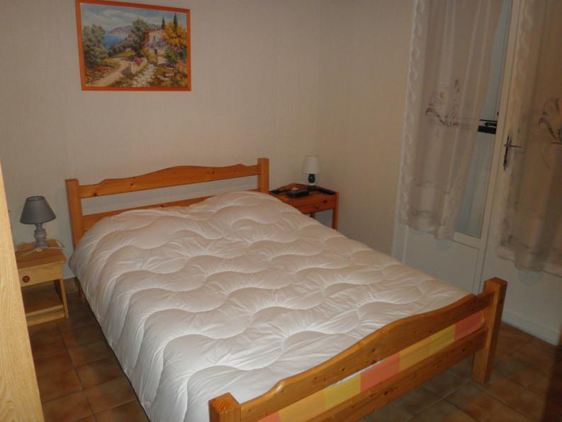 A vendre Le Barcares 660291248 Barcares immobilier