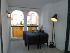 A vendre Le Barcares 660291249 Barcares immobilier