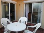 A vendre Le Barcares 660291250 Barcares immobilier