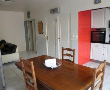 A vendre  Saint Laurent De La Salanque | Réf 660291261 - Barcares immobilier