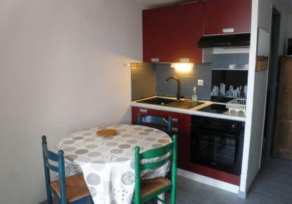 A vendre Maison Le Barcares | Réf 660291274 - Adaptimmobilier.com