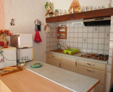 A vendre  Le Barcares | Réf 660291278 - Barcares immobilier