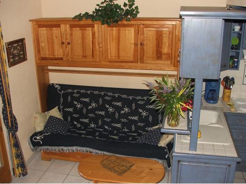 A vendre Le Barcares 66029515 Barcares immobilier