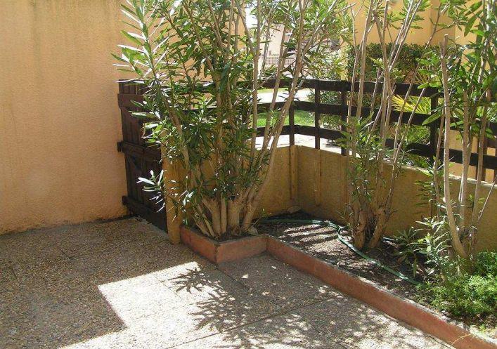 A vendre Le Barcares 66029741 Barcares immobilier