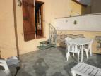 A vendre Le Barcares 66029755 Barcares immobilier