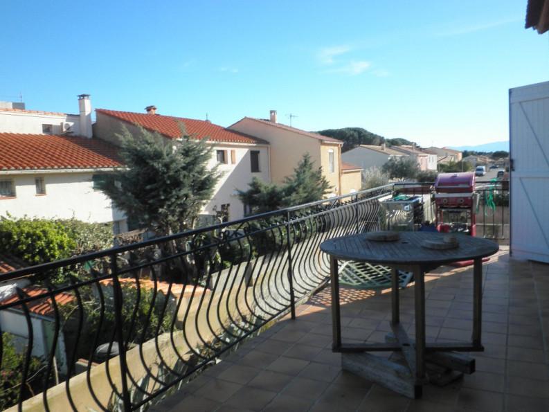 A vendre Le Barcares 66029827 Barcares immobilier