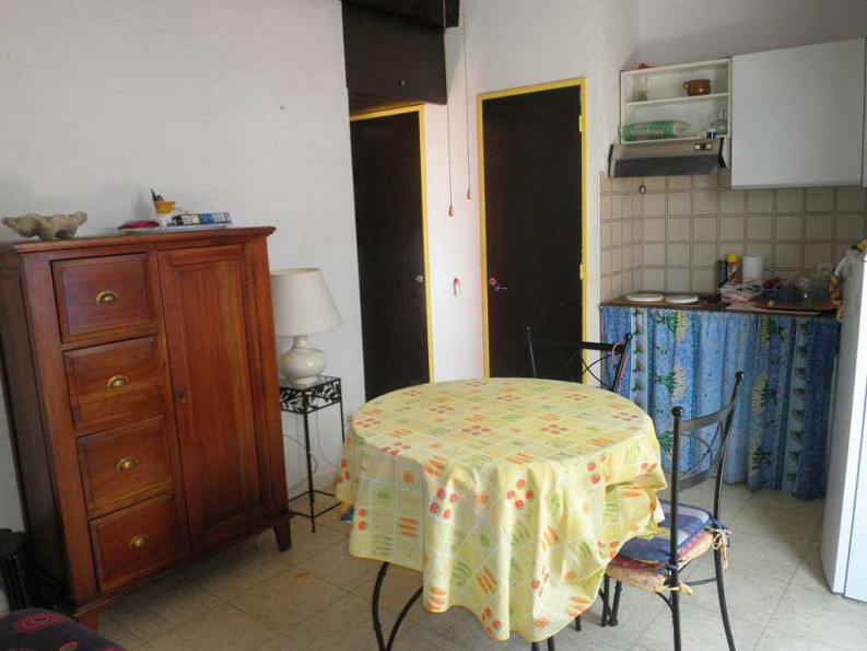 A vendre Port Leucate 66029948 Barcares immobilier