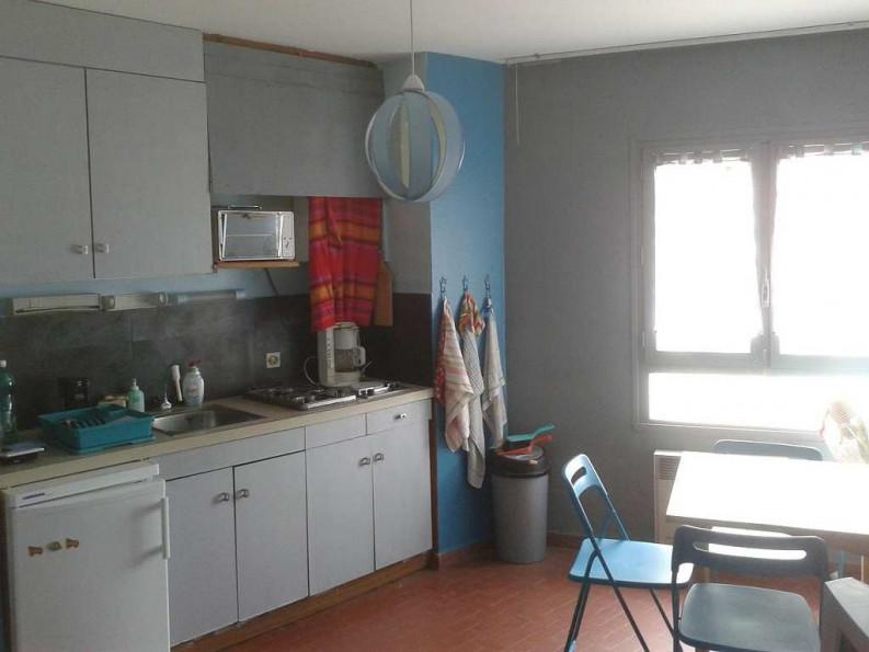A vendre Le Barcares 66029959 Barcares immobilier