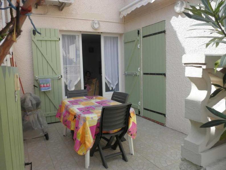 A vendre Le Barcares 66029964 Barcares immobilier