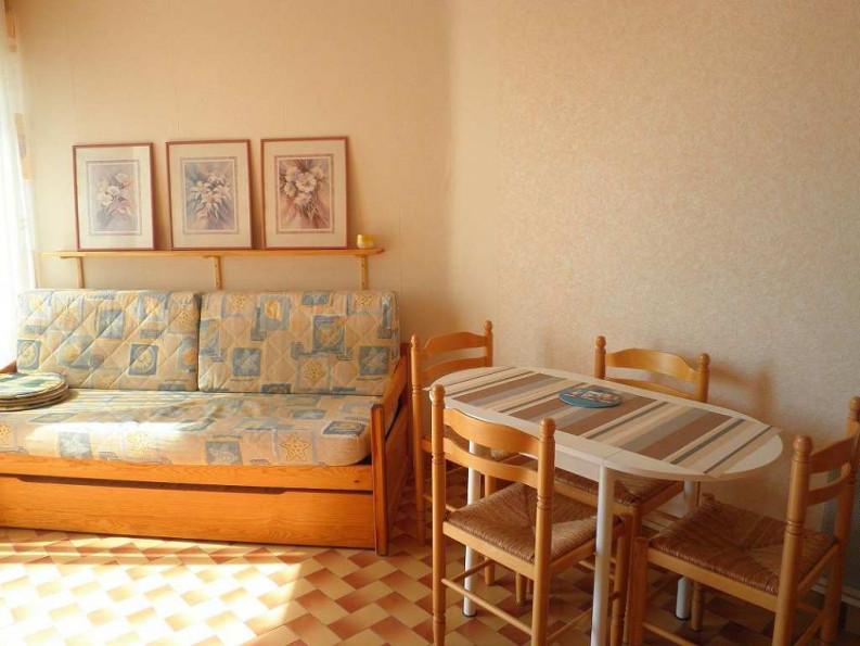 A vendre Le Barcares 66029967 Barcares immobilier