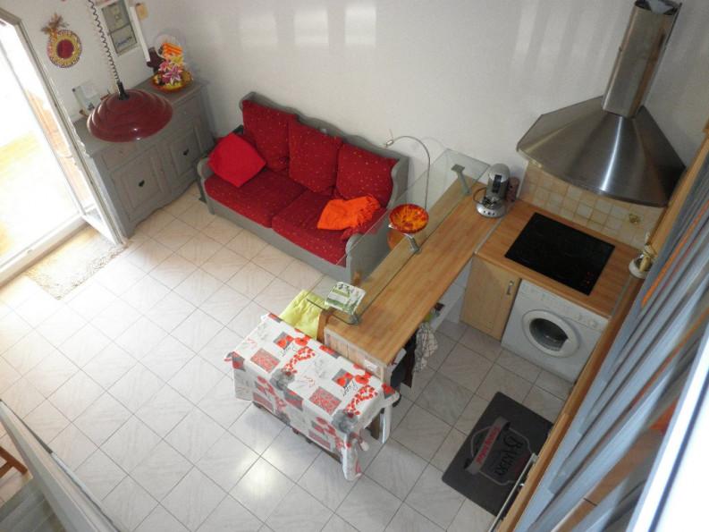A vendre Le Barcares 66029969 Barcares immobilier