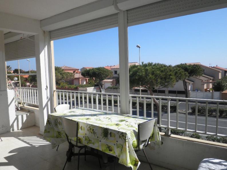 A vendre Le Barcares 66029990 Barcares immobilier