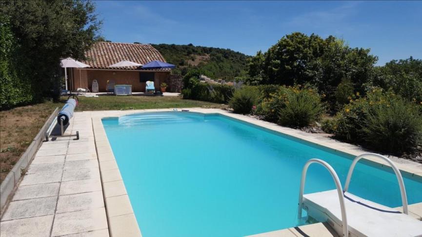 A vendre Pardailhan 340572187 Les professionnels de l'immobilier